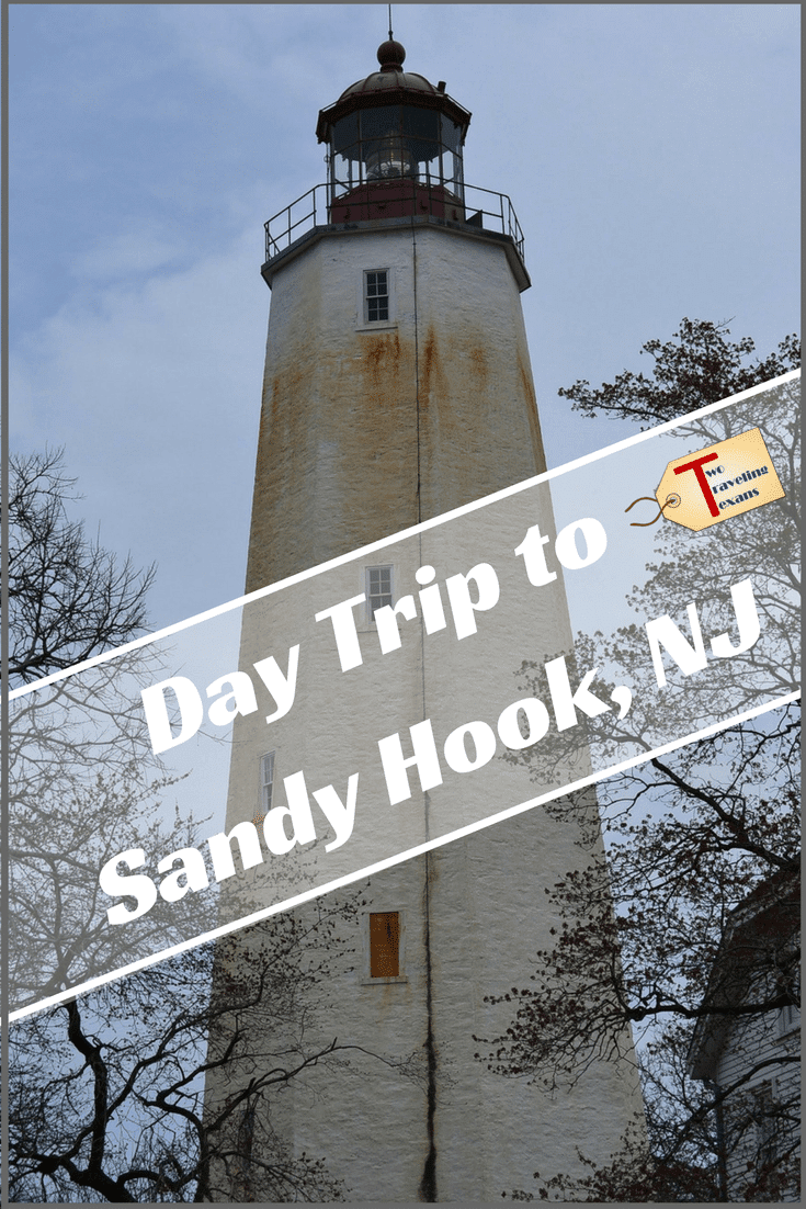 Find out how you can take the ferry from New York City to Sandy Hook, New Jersey for a day to enjoy the beautiful beaches. #sandyhook #jerseyshore #newjersey #usa #beachday #daytriptothebeach #sandyhooknj #howtogettosandyhook