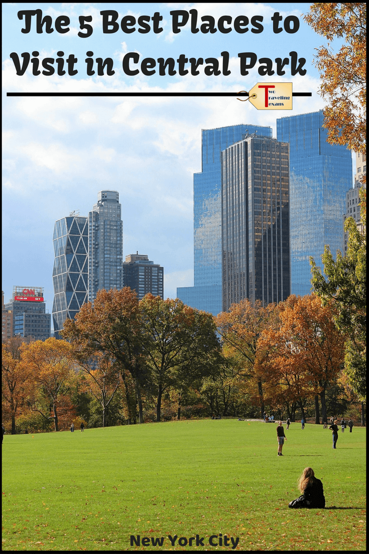 Find out the best areas to see in Central Park. #newyorkcity #nyc #centralparknyc | NYC Central Park Things to Do | Central Park New York City | Central Park Boathouse | Central Park Boat Ride | Central Park Picnic Ideas | Central Park Best Spots | Central Park Fountain | Central Park Guide | Visit Central Park | What to See in Central Park | Central Park Great Lawn | Central Park Sheep Meadow | Central Park Tips | Central Park Travel | Central Park Sailboat