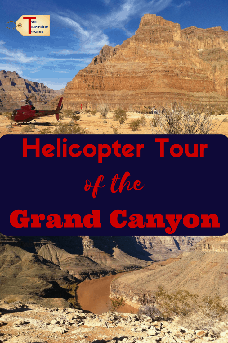 Take a half day helicopter tour of the Grand Canyon from Las Vegas, plus get tips on other things to see in the area. #grandcanyon #nationalpark #arizona #helicopterride #whattodointhegrandcanyon #howtoseethegrandcanyon | Grand Canyon Helicopter Tour | Grand Canyon Helicopter Las Vegas | Grand Canyon Las Vegas Travel | Helicopter Tour Grand Canyon | Grand Canyon Tour From Las Vegas | Grand Canyon Tour | Las Vegas Helicopter to the Grand Canyon |