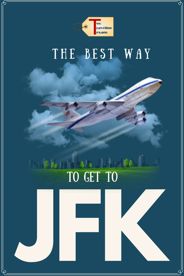illustration of an airplane with text overlay