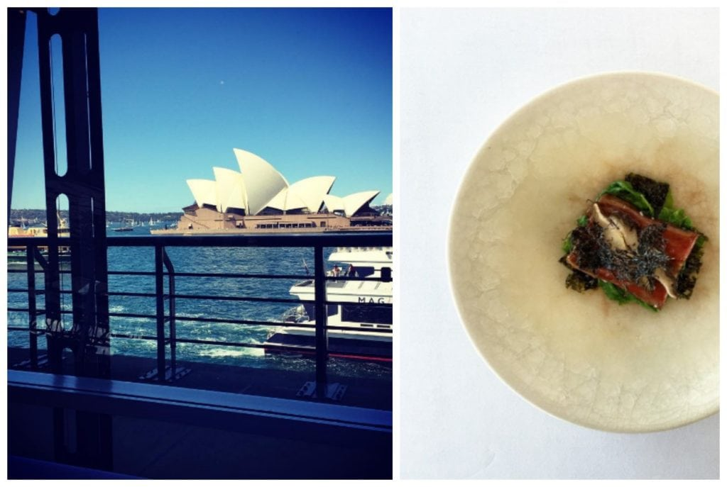 There is no shortage of amazing restaurants! - Things You Should Know Before Visiting Sydney (Guest Post)