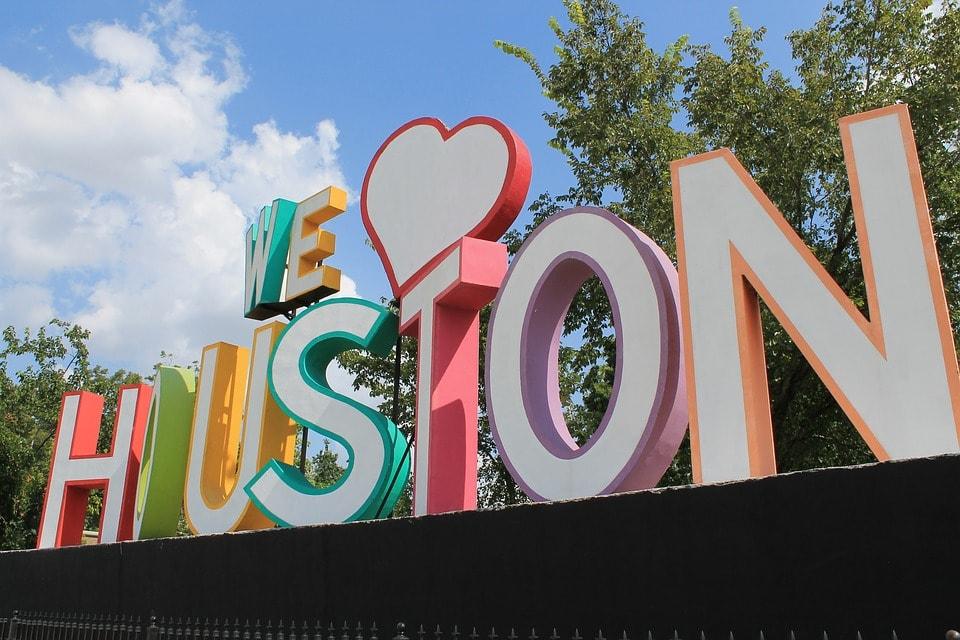 houston-1238154_960_720