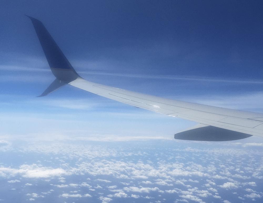 The Downside of Cheap Flights