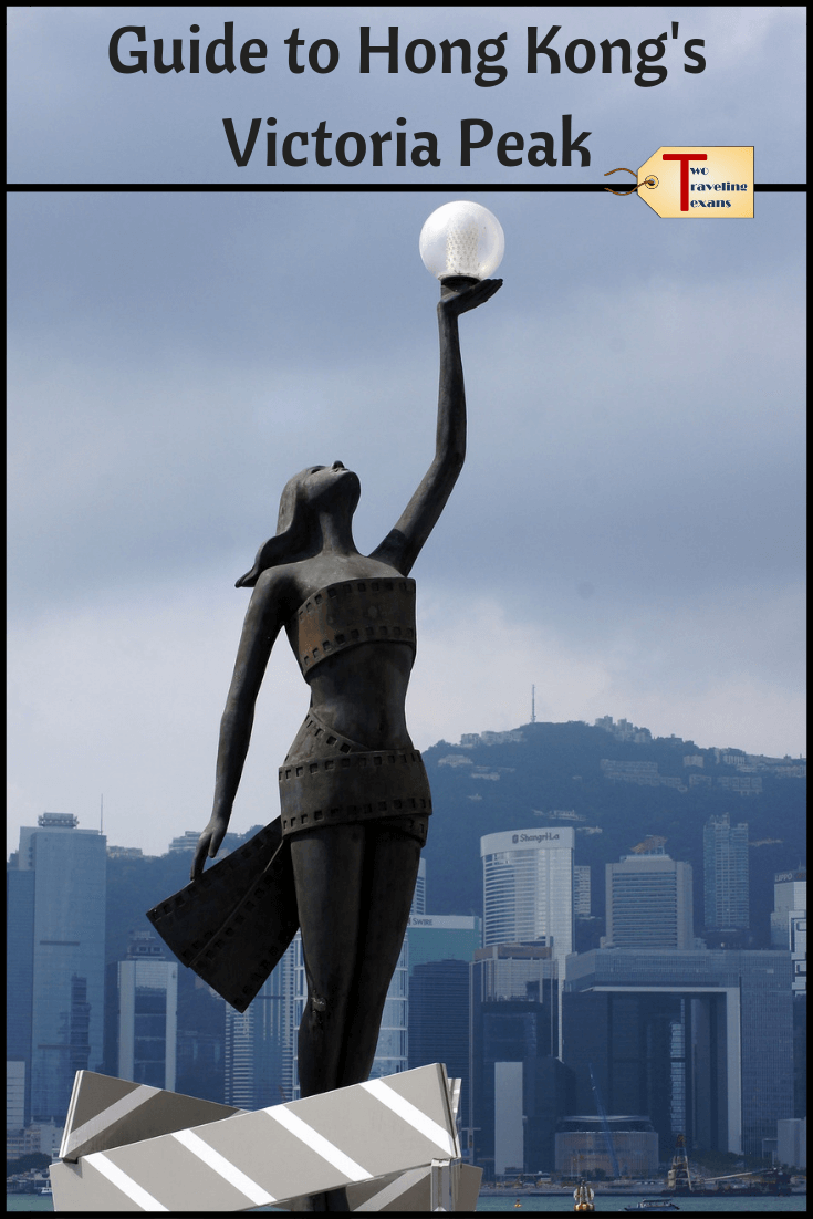 Tips to make the most of your visit to Victoria Peak in Hong Kong which is definitely a must see while you are there! #victoriapeakhongkong #victoriapeaktram #thepeakhongkong #bestviewinhongkong    Victoria Peak Hong Kong The View   Hong Kong Photography   Hong Kong Victoria Peak   Victoria Peak Tram   Hong Kong View   Hong Kong Top View   Hong Kong Best Places   Hong Kong The Peak   The Peak Hong Kong   Hong Kong to do list   Hong Kong Travel