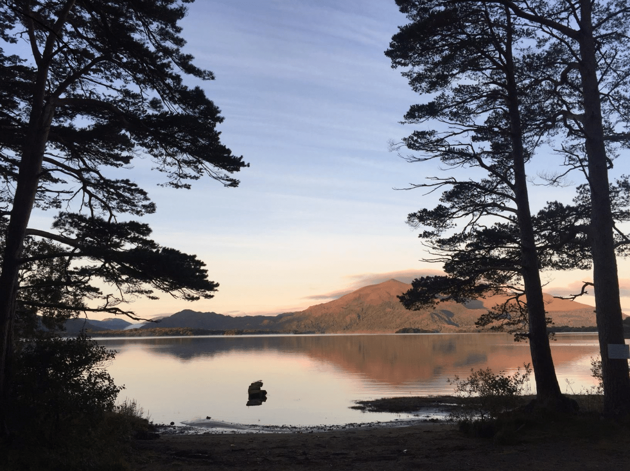 Top 7 Things to Do When You Visit Killarney National Park