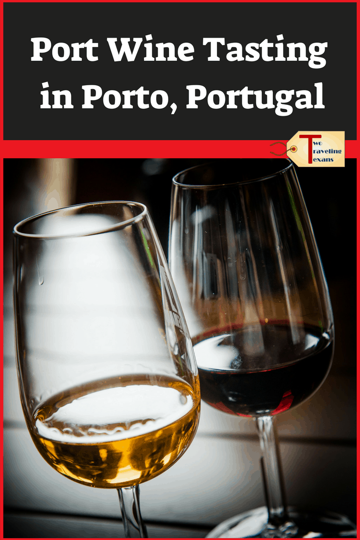 You must try Port when you visit Porto, Portugal! There are many Porto Port tasting tours.  Click for information that you need to plan your day port tasting in Porto. | Port Houses Porto | Port Wine Portugal | Port Wine Porto | Port Wine Tasting