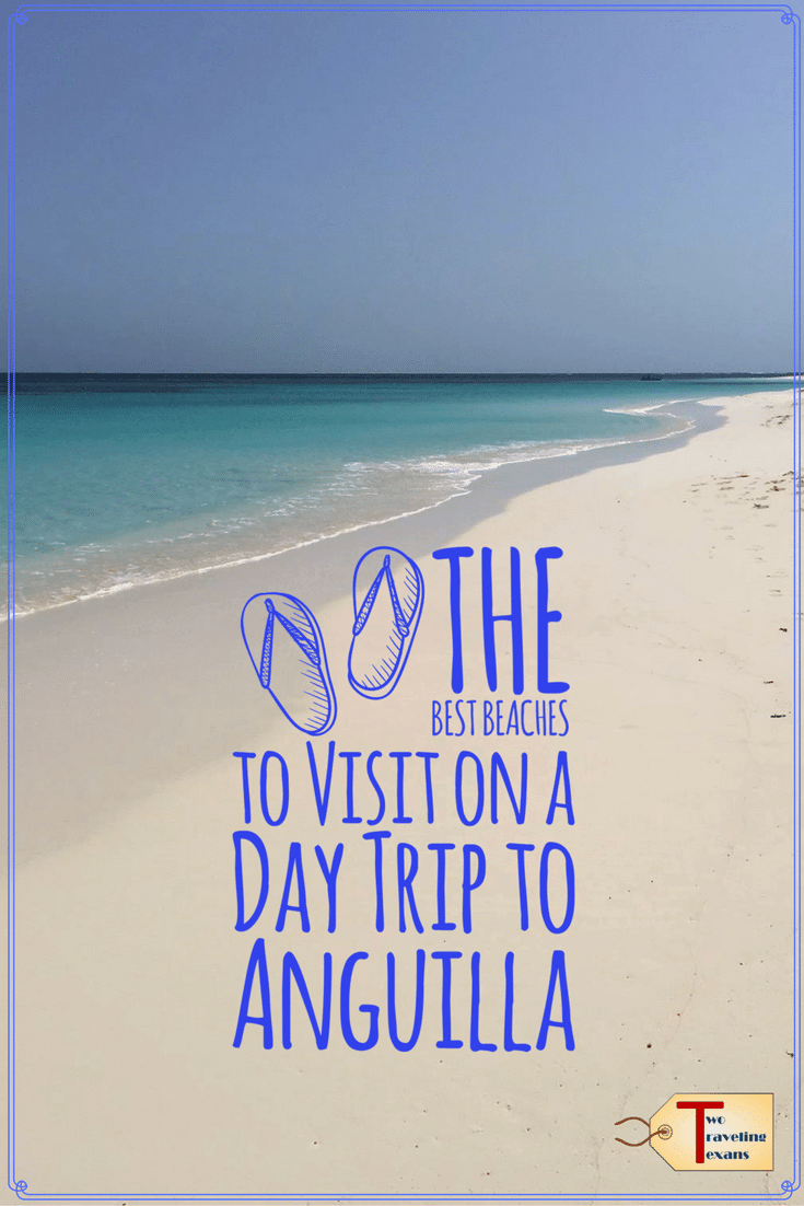 Helpful tips on the best beaches to visit during your day trip to Anguilla. | Caribbean | Travel | Beach Day | Resorts | Shoal Bay Beach | Anguilla Beaches Travel | Anguilla Day Trip | Anguilla things to do | Shoal Bay Anguilla | Anguilla Resorts | Anguilla Beaches Resorts | Anguilla Day Trip | Anguilla excursions | Anguilla Island Caribbean | Anguilla Meads Bay | Anguilla Shoal Bay | Anguilla travel guide | #anguillabeaches #anguilladaytrip #shoalbay #anguilla