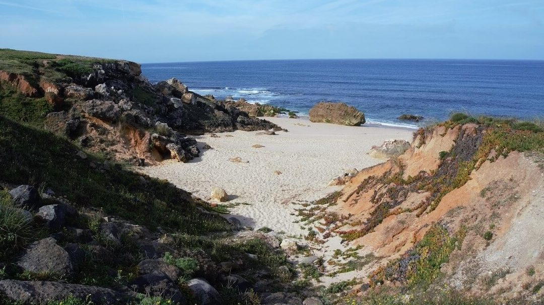 Our Amazing Portugal Road Trip Itinerary