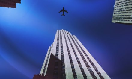 How to Transfer between NYC Airports (JFK, LGA, & EWR)
