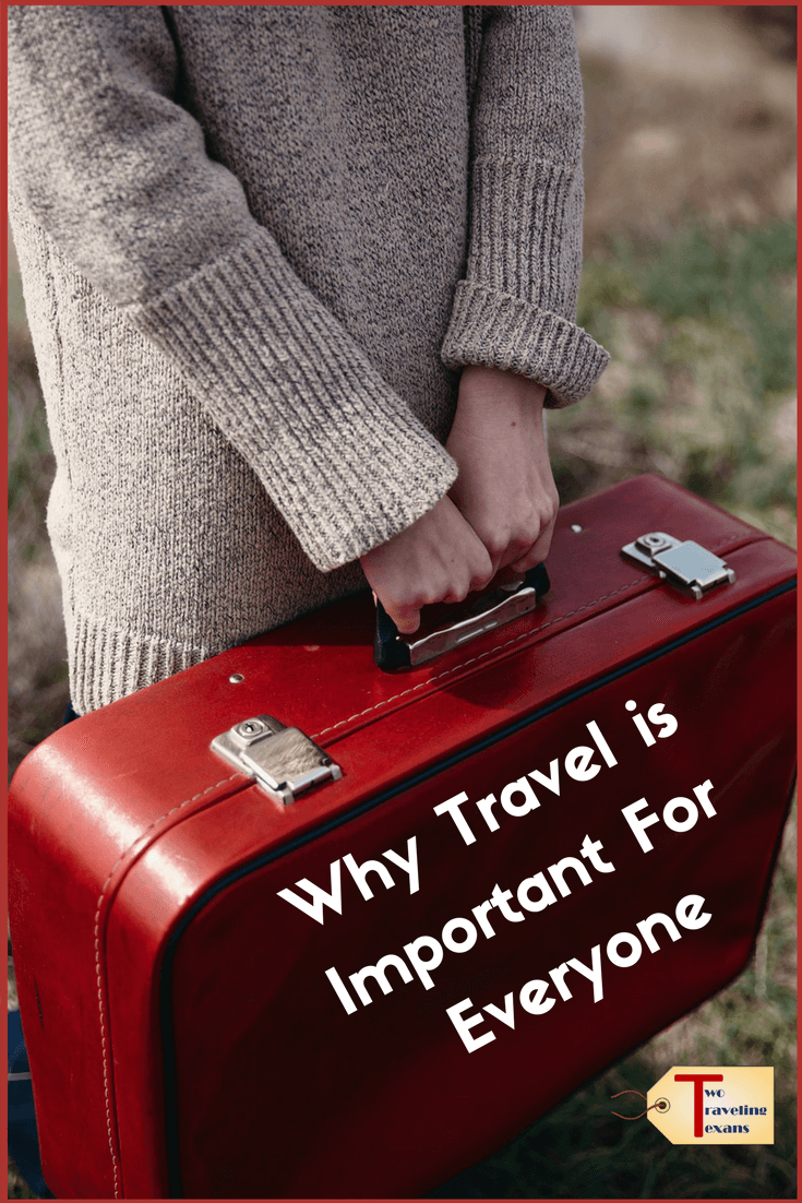 Find out why travel is important and how it can make a difference in the world.  Learn why I have partnered with FLYTE to help others travel more and how you can help too. | Why travel is good for you | Travel Changes You | Benefits of Traveling | Benefits of Travel | Travel Goals | Travel Life Lessons
