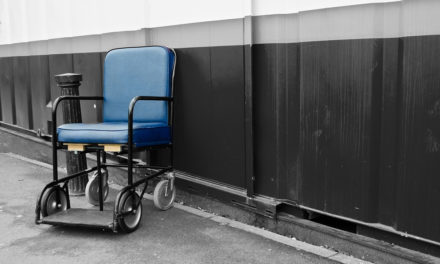 Accessible Travel: What Everyone Needs to Know