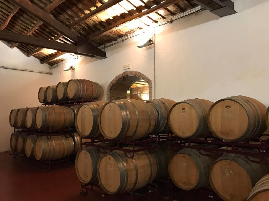 How would you like to do a tour and wine tasting in the Penedés Wine Region?! - The Best Day Trips from Barcelona