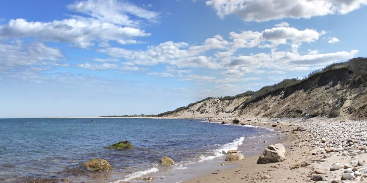 Block Island Ferry and Travel Guide