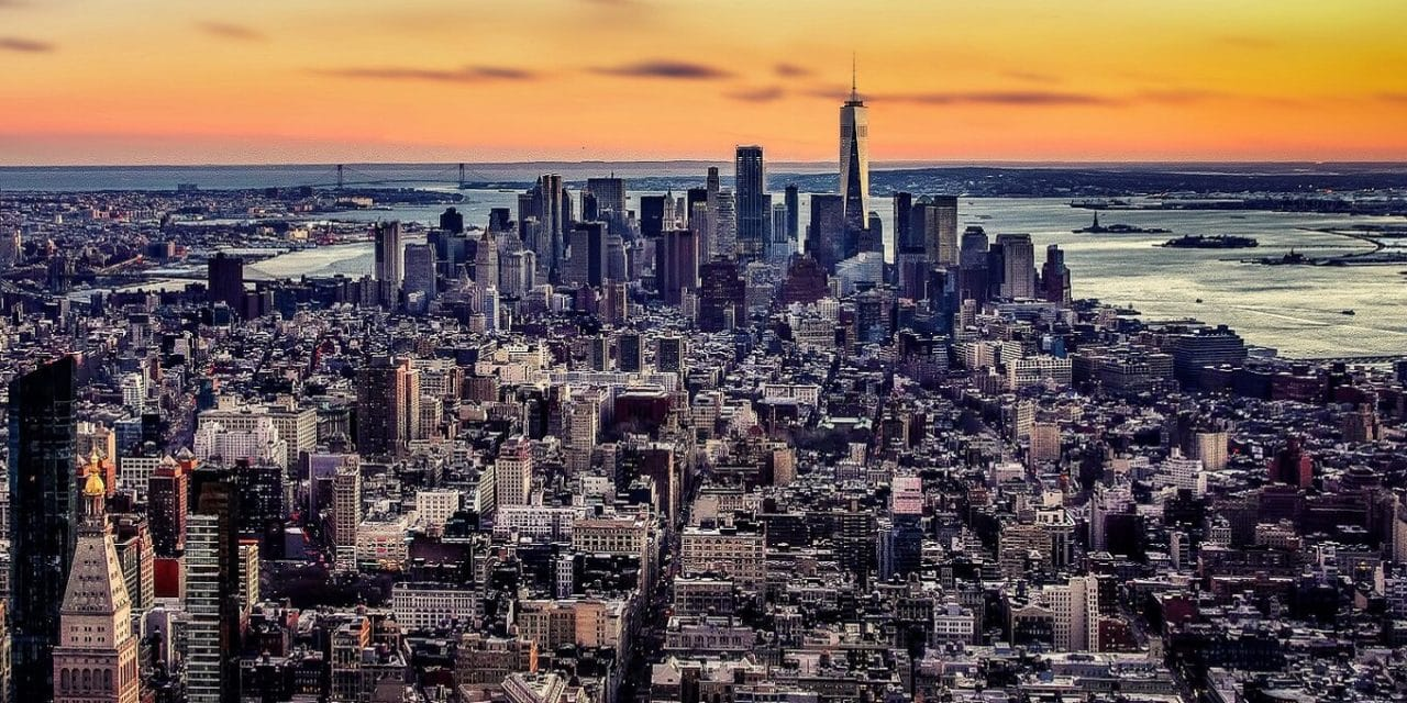 31+ Tips for Visiting New York City For the First Time