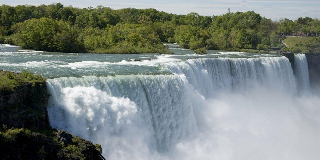 18 Practical Tips for Visiting Niagara Falls