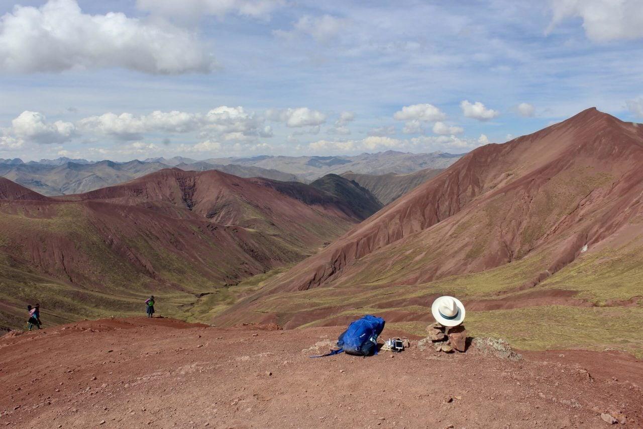 The Best Wheeled Backpacks for Travel