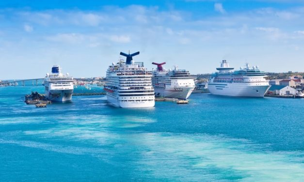 The Best Things to Do in Nassau on a Cruise