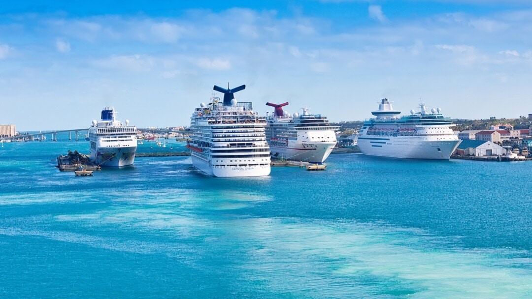 The 12 Best Things to Do in Nassau on a Cruise