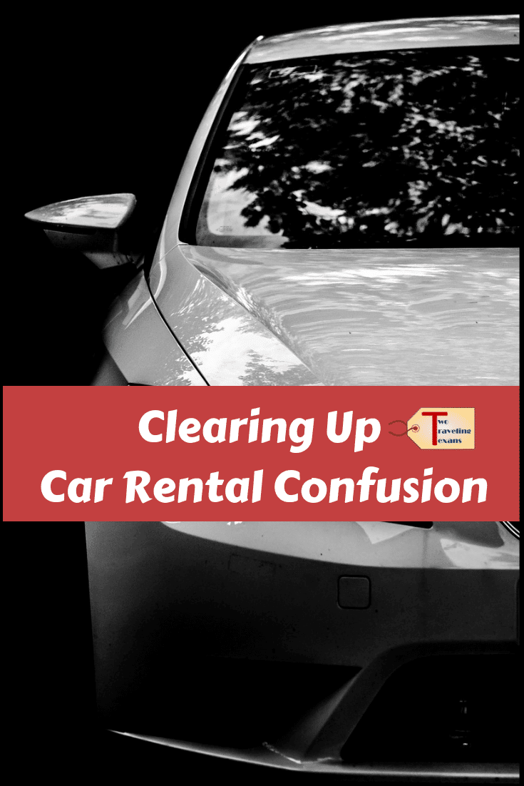 Confused about the different charges and insurance options when you rent a car? Get some explanations about rental car extras and learn about booking car hires through Clarify Car Hire. | book rental car online | car hire online | best car hire insurance | best car rental insurance | car rental extras | best site to book car hire | best car rental site | best rental car site | save money on car rentals | international car rentals #carehiretips #roadtriptips