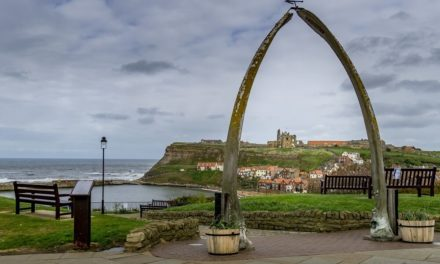 14 Interesting Things to Do in Whitby, England