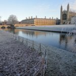10 Best Day Trips from London in the Winter