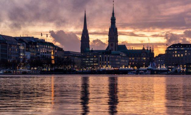 Hamburg Card: Is it Worth Buying?
