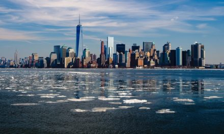 The 17 Best Things to Do in NYC in the Winter