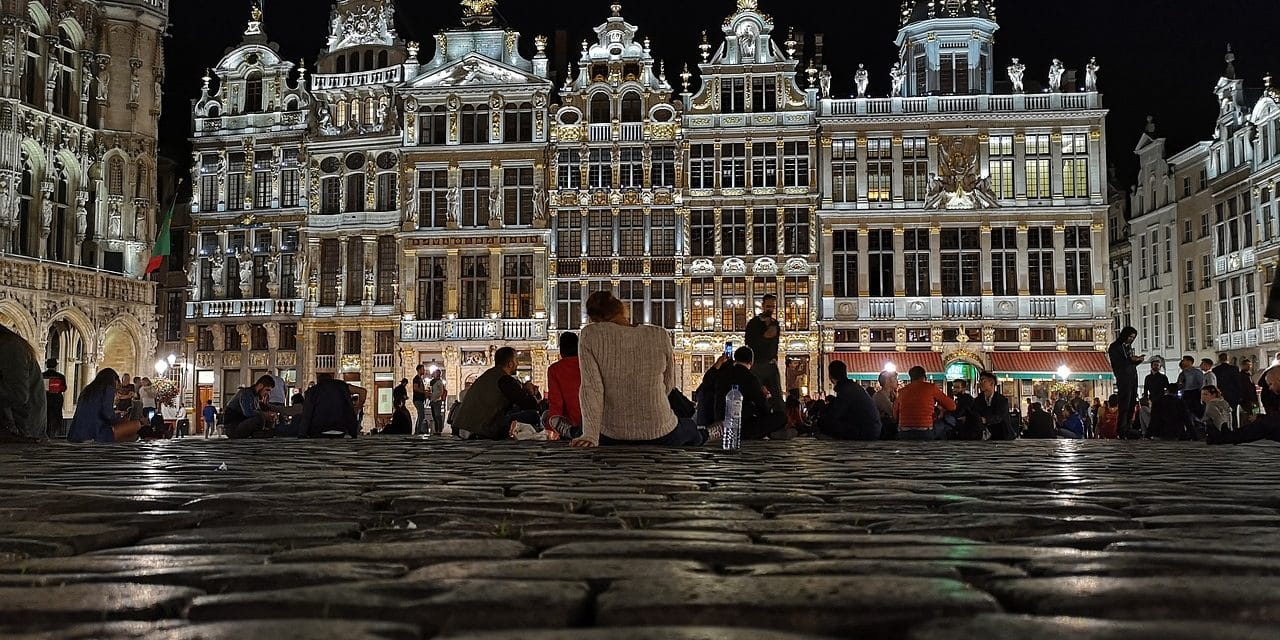 Is Visiting Brussels Worth It?