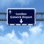 How to Get from Gatwick to London