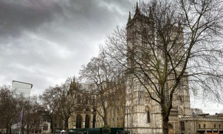 Westminster Abbey Guide: Important Things to Know Before You Visit