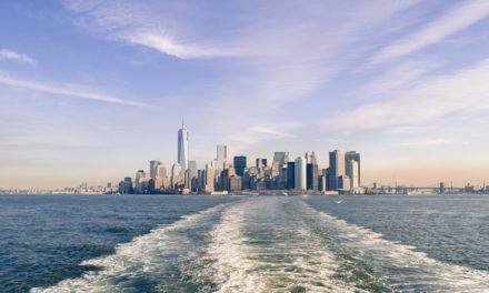 The Best NYC Jigsaw Puzzles for Fans of the Big Apple