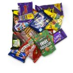 Best British Sweets to Try When You Travel to the UK