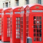 Visit London Online: The Best Virtual Tours of London