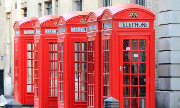 Visit London Online: The Best Virtual Tours of London