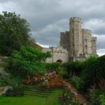 Best Virtual Tours of Castles and Royal Residences