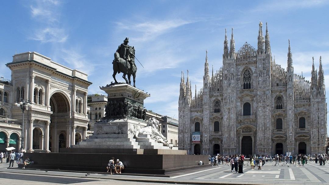 Is Milan Worth Visiting?