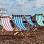Best Beaches Near London For Fun in The Sun