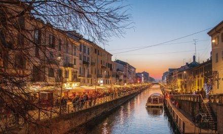 13 Romantic Things to Do in Milan, Italy