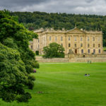 Visiting Chatsworth House in the Peak District: Is it Worth it?