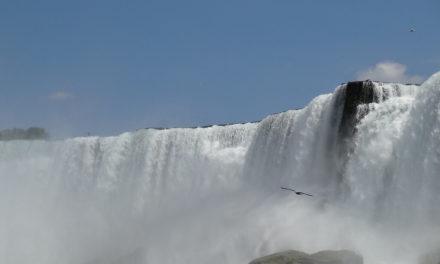 14 Romantic Things to Do in Niagara Falls