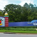 10 Things to Do in Disney World When it Rains