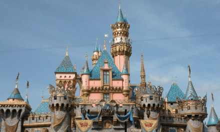 6 Rookie Disneyland Mistakes to Avoid