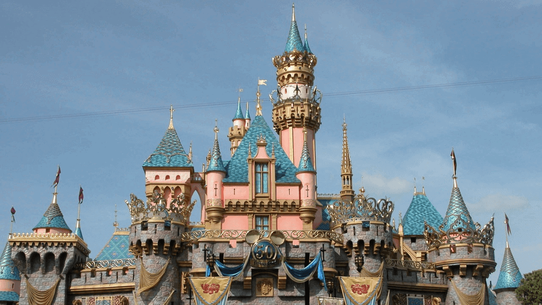 6 Rookie Disneyland Mistakes to Avoid