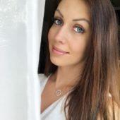 Krisztina H