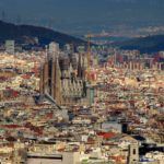 Is Barcelona Worth Visiting?