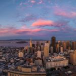 Los Angeles or San Francisco – Which City to Visit First?