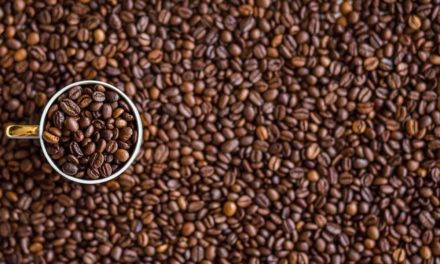 Coffee Recipes From Around the World to Make at Home