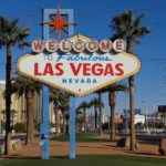 20+ Things to Do in Vegas Besides Gamble