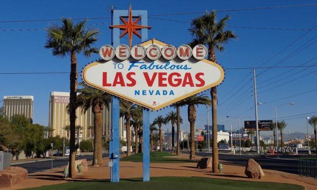 20+ Things to Do in Vegas Besides Gamble
