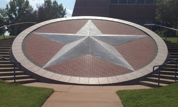 Best Museums in Texas Recommended by Top Travel Bloggers